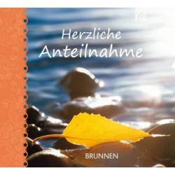 Geschenkbüchlein-Herzliche...