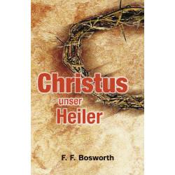 Bosworth,  Christus unser...