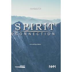 Spirit Connection Training...