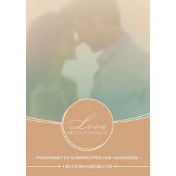 Byrne, Liebe in der Ehe,...
