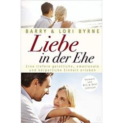 Byrne,  Liebe in der Ehe...