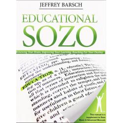 Educational Sozo