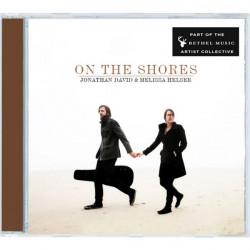 Helser- On the Shores CD