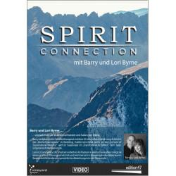 Byrne, Spirit Connection...
